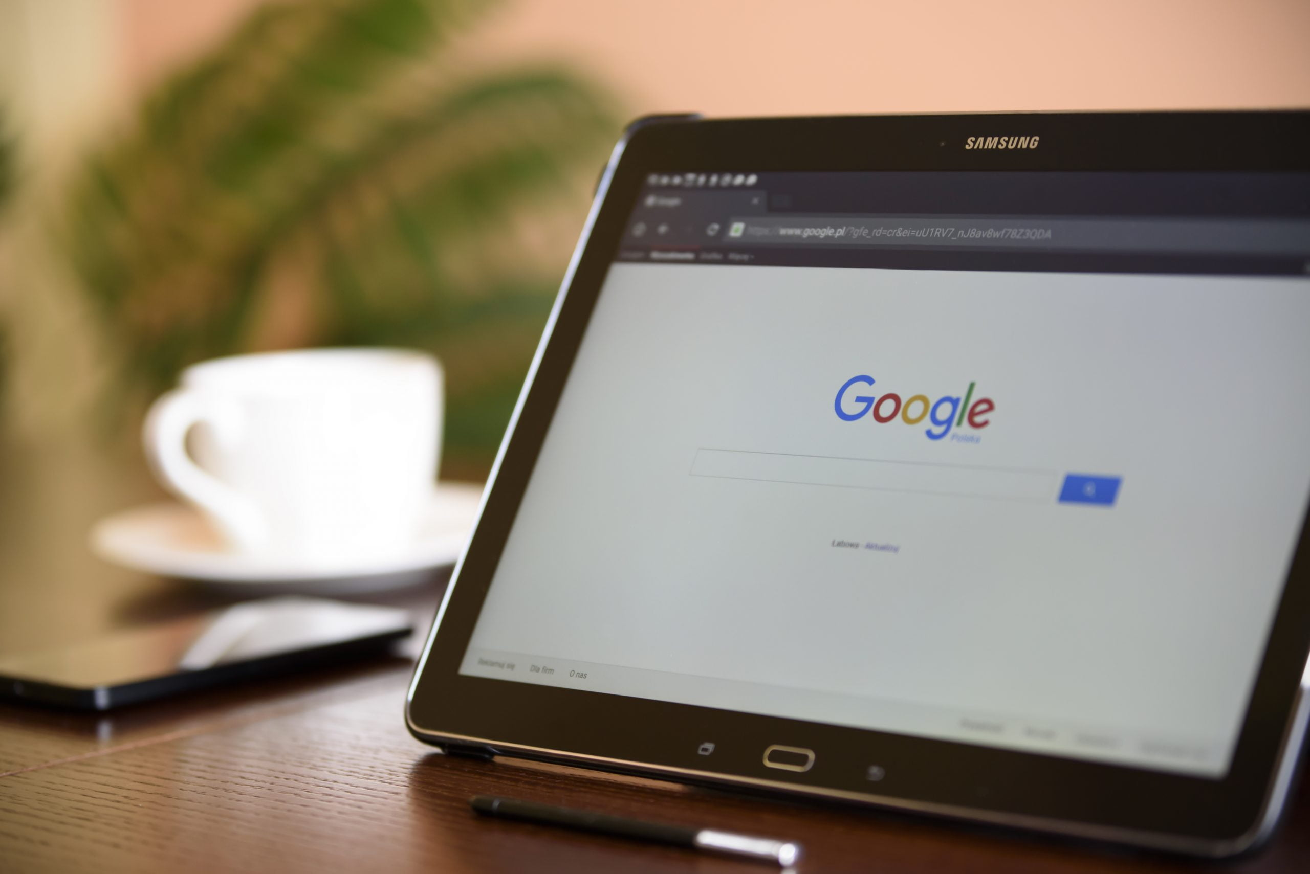 Can Small Business Benefit From Google Ads?